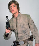 Luke-Skywalker-Bespin-Jacket