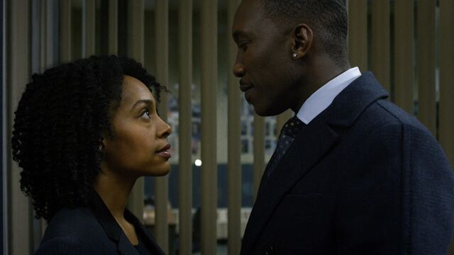 File:Misty Knight and Cottonmouth.jpg