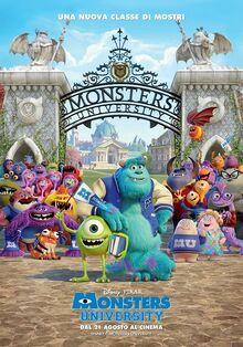 Monstersuniversity1
