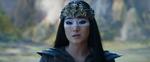 Mulan (2020 film) (101)