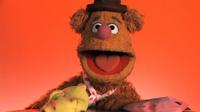 Muppets-com78