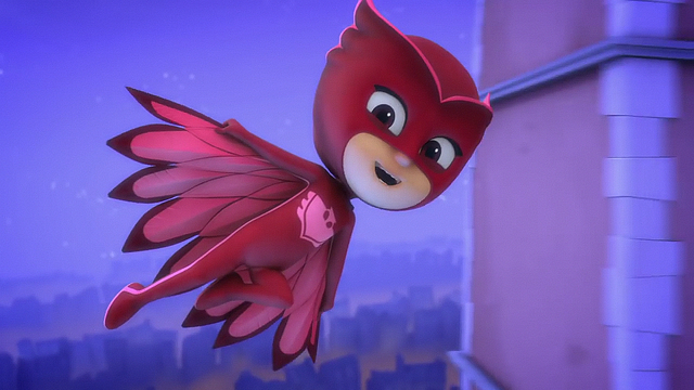 File:Owlette.png
