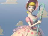 Kategoria Postacie Z Serii Toy Story Disney Wiki Fandom Powered