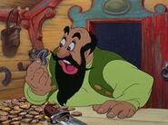 Pinocchio-disneyscreencaps.com-4810