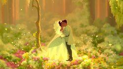 Princess-disneyscreencaps.com-10232