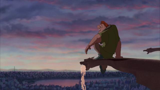 File:Quasimodo 34.PNG