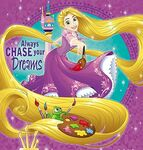 Rapunzel-disney-princess
