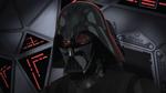 Rebels-Vader-1