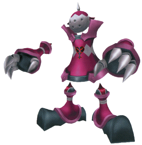 File:Red Armor KH.png