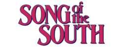 Song of the South Logo