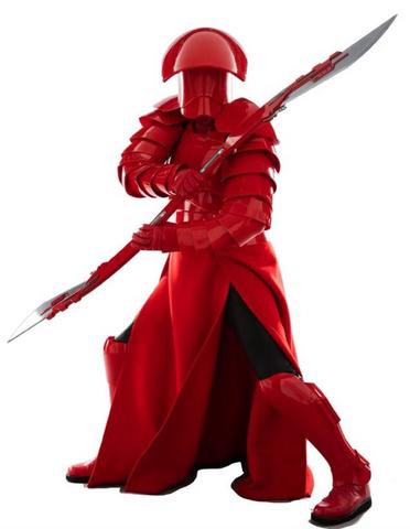 File:TLJ - Praetorian Guard 3.png