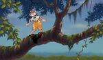 Tarzan-jane-disneyscreencaps.com-1258