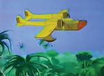 The-Sea-Duck-5