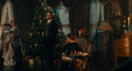The Nutcracker and the Four Realms (5)