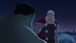 Thor AA 14