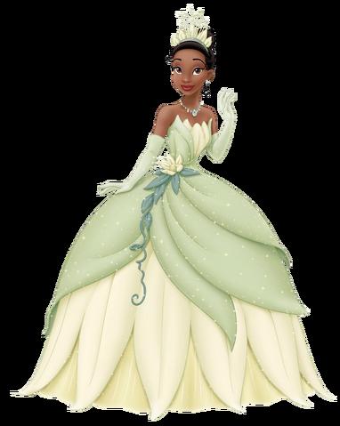 File:Tiana Disney.png