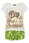 Topshop-Jungle-Book-PJs