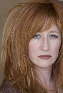 Vicki Lewis chicago