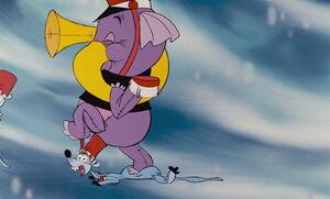 Winnie-the-pooh-disneyscreencaps.com-4466