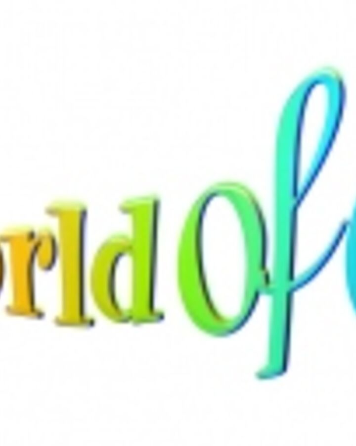 World Of Color Disney Wiki Fandom