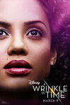 Wrinkle in Time poster 6