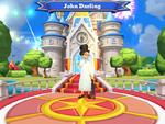 Ws-john darling