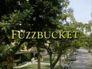1986-fuzzbucket-01