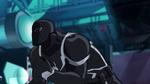 Agent Venom Sinister 6 03