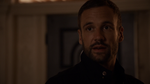 Agents of Shield Fractured House 263