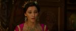 Aladdin 2019 (106)