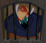 AlamedaSlim encarcelado