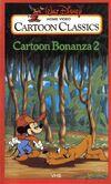 Bonanza-2-600x600