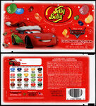 CC Jelly-Belly-–-Disney-Christmas-Cars-–-Lightning-McQueen-jelly-beans-candy-package-–-2013