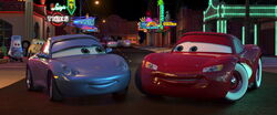 Cars-disneyscreencaps.com-10280