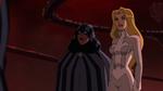 Cloak and dagger 1