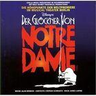 Der Glöckner von Notre Dame soundtrack