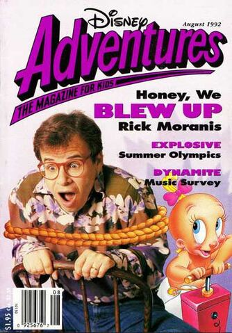 File:Disney Adventure Baby Herman.jpg