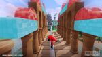 Disney infinity ToyBox WorldCreation 12