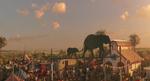 Dumbo 2019 1