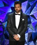 Eugenio Derbez 90th Oscars