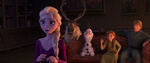 Frozen II still 3