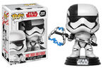 Funko POP - First Order Executioner