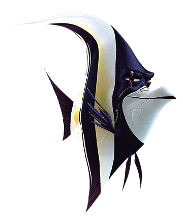 Image Gill Fn Png Disney Wiki Fandom Powered By Wikia