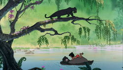 Jungle-book-disneyscreencaps.com-3131