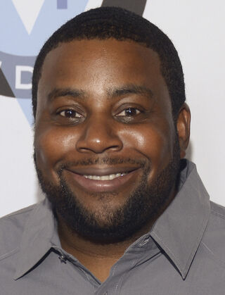 File:Kenan Thompson.jpg
