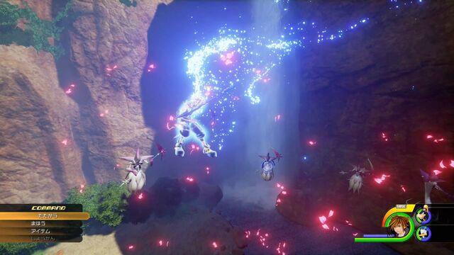 File:Kingdom Hearts III 34.jpg