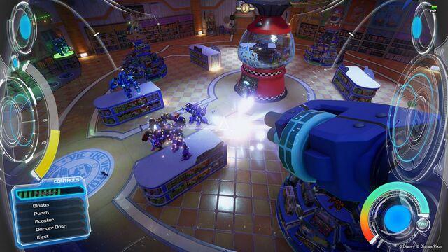 File:Kingdom Hearts III 86.jpg