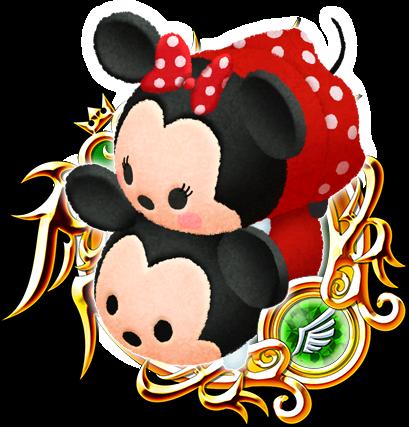 File:Kingdom Hearts Speed Medal Tsum Tsum.png