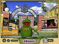 Muppets-go-com-1