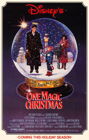 File:One Magic Christmas.jpg